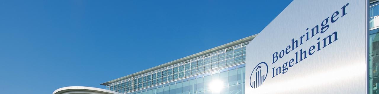 Boehringer Ingelheim Management
